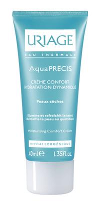 product_main_uriage-aquaprecis-creme-confort