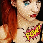 2016-diy-halloween-makeup-ideas-26