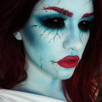 creative-halloween-makeup-ideas-for-women