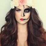 happy-halloween-makeup-ideas-1-1