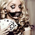 creepy-halloween-makeup-ideas