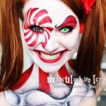 halloween-makeup-ideas-scary-clown-makeup