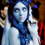 halloween-makeup-inspiration-large-msg-138066991811