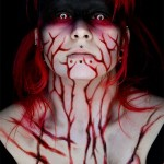 scary-makeup-ideas-for-halloween