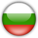 bulgarian language flag