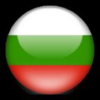 bulgarian language flag