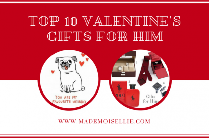 TOP 10 VALENTINE'S GIFTS FOR HER (1)