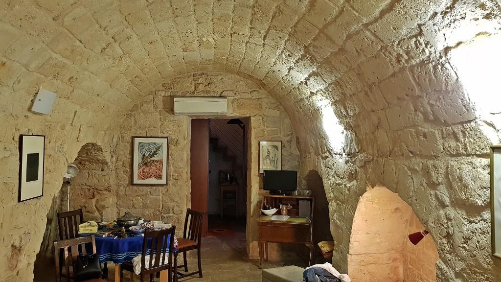 Bari Italy