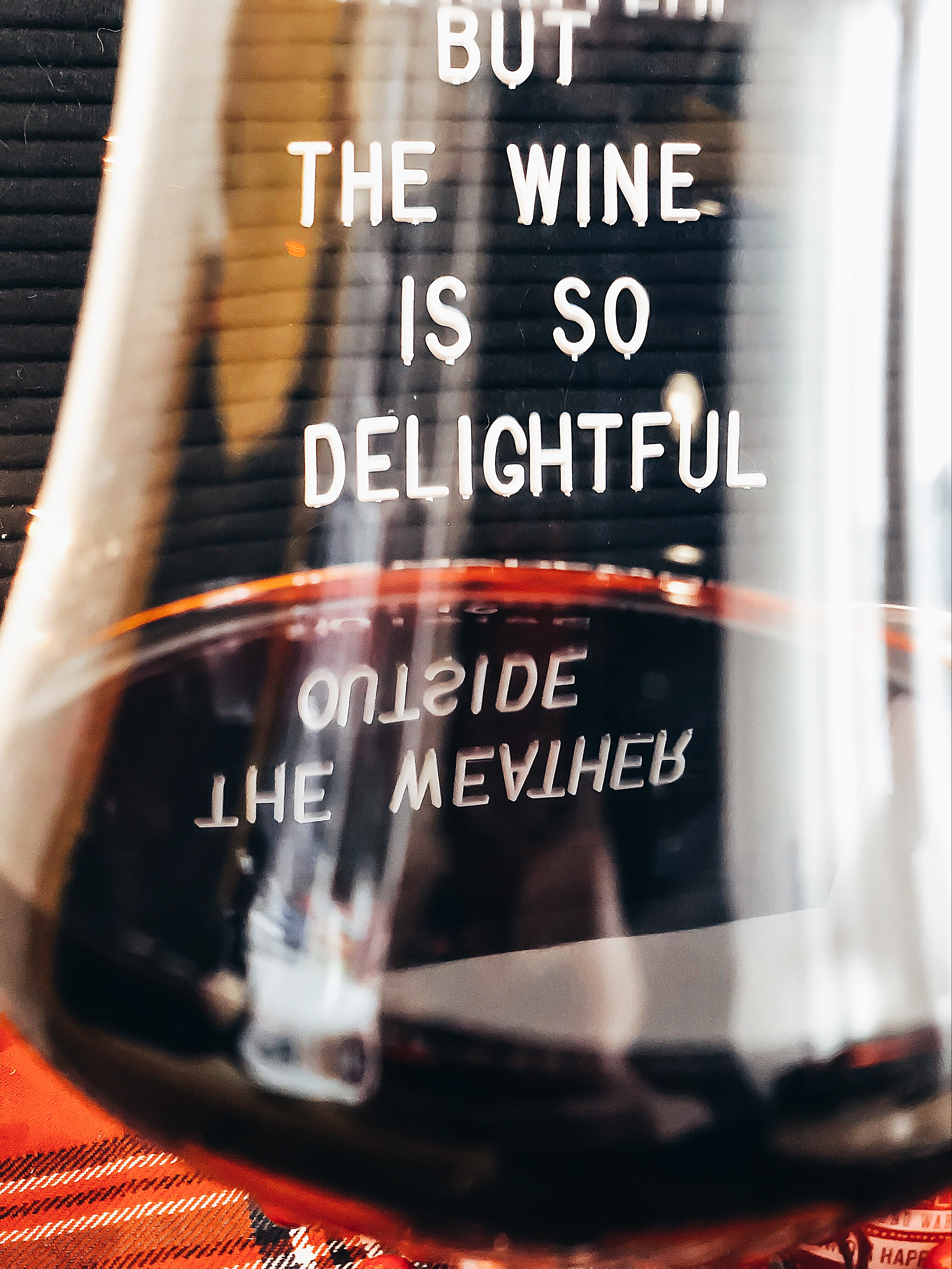 red wine seewines